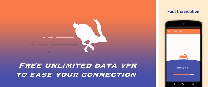 Top-9-Free-VPN-Apps-For-Android-5