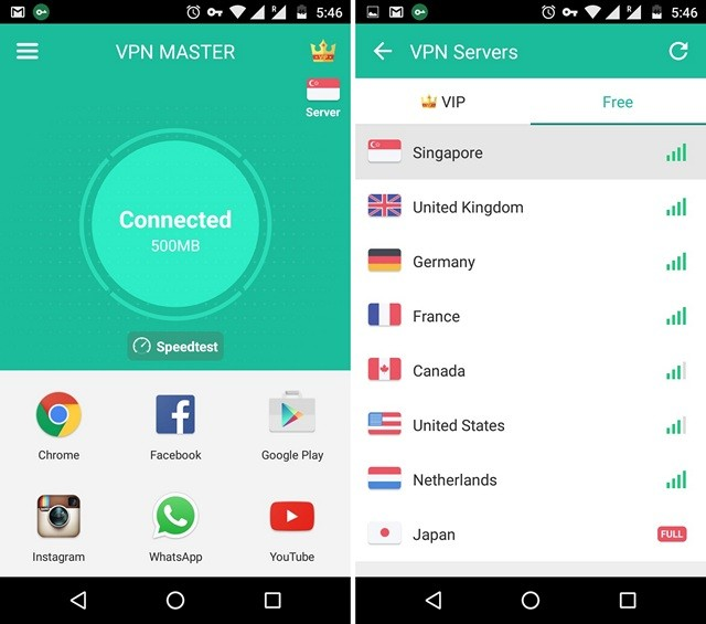 Top-9-Free-VPN-Apps-For-Android-7