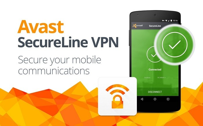 Top-9-Free-VPN-Apps-For-Android-9