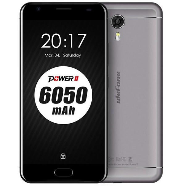 Ulefone-Power-2-official