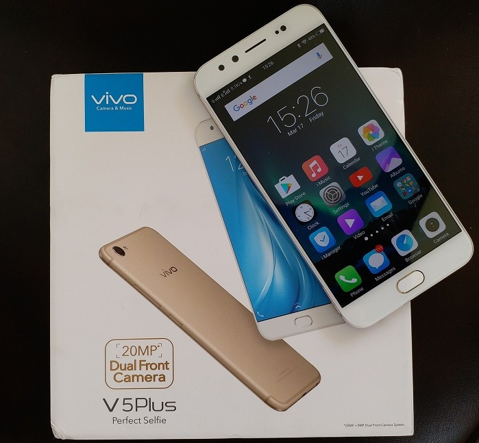 Vivo-V5-Plus-Giveaway
