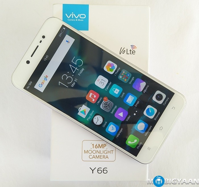 Vivo-Y66-Hands-on-Review-1