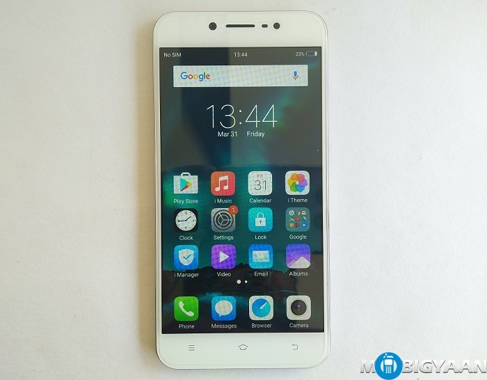 Vivo-Y66-Hands-on-Review-12