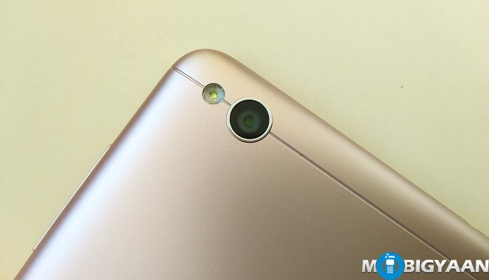 Xiaomi Redmi 4A Hands-on [Images] - Review (12)