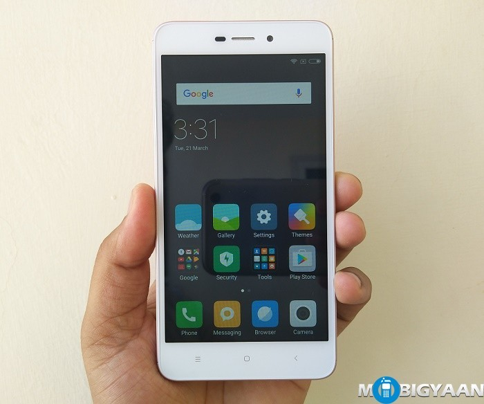 Xiaomi-Redmi-4A-Hands-on-Images-Review-14