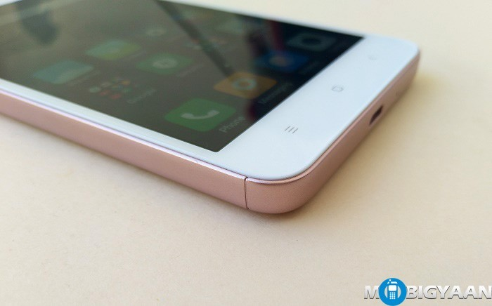 Xiaomi-Redmi-4A-Hands-on-Images-Review-4