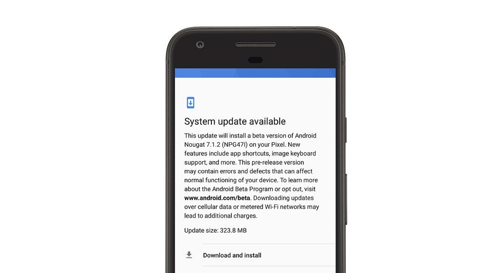 android-7-1-2-nougat-beta-2-update