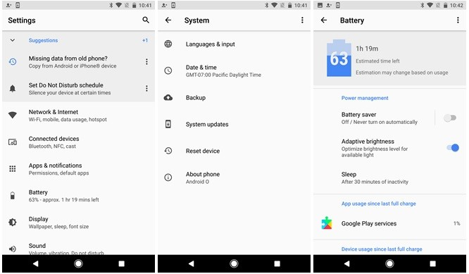 android-o-developer-preview-revamped-settings-app-ap