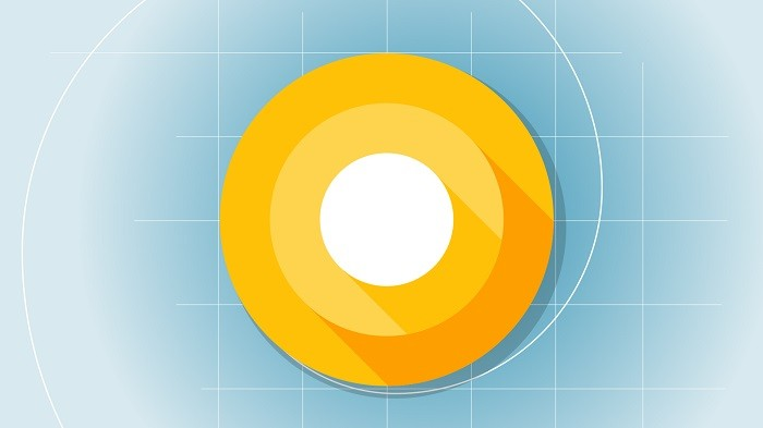 android-o-developer-preview