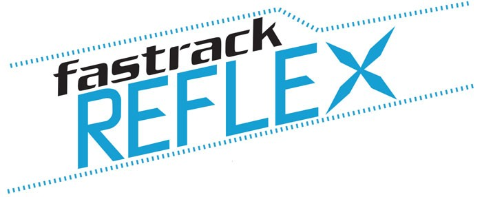 fastrack-reflex-fitness-tracker-official