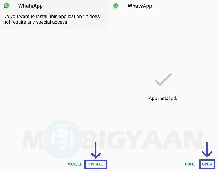 get-old-text-based-status-whatsapp-android-1