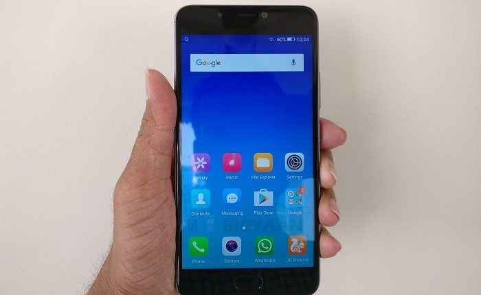 gionee-a1-first-impressions-front-view-700x430