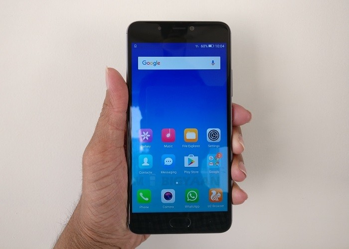 gionee-a1-first-impressions-front-view