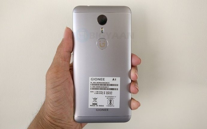 gionee-a1-first-impressions-rear-view