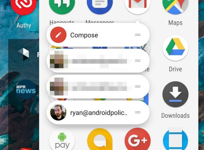 gmail-android-update-email-account-app-shortcuts