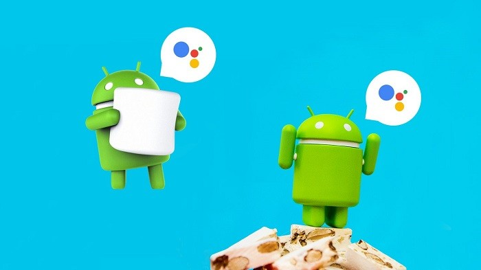 google-assistant-android-marshmallow-android-nougat