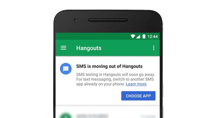 google-hangouts-sms-removal-android
