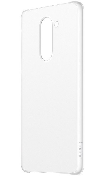 honor-6x-case-1