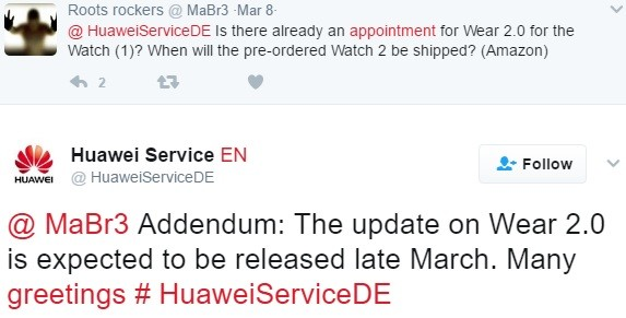 huawei-watch-android-wear-2-update-march
