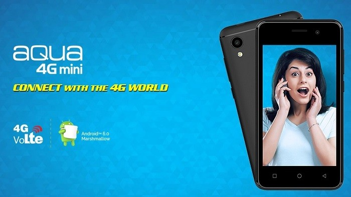 intex-aqua-4g-mini