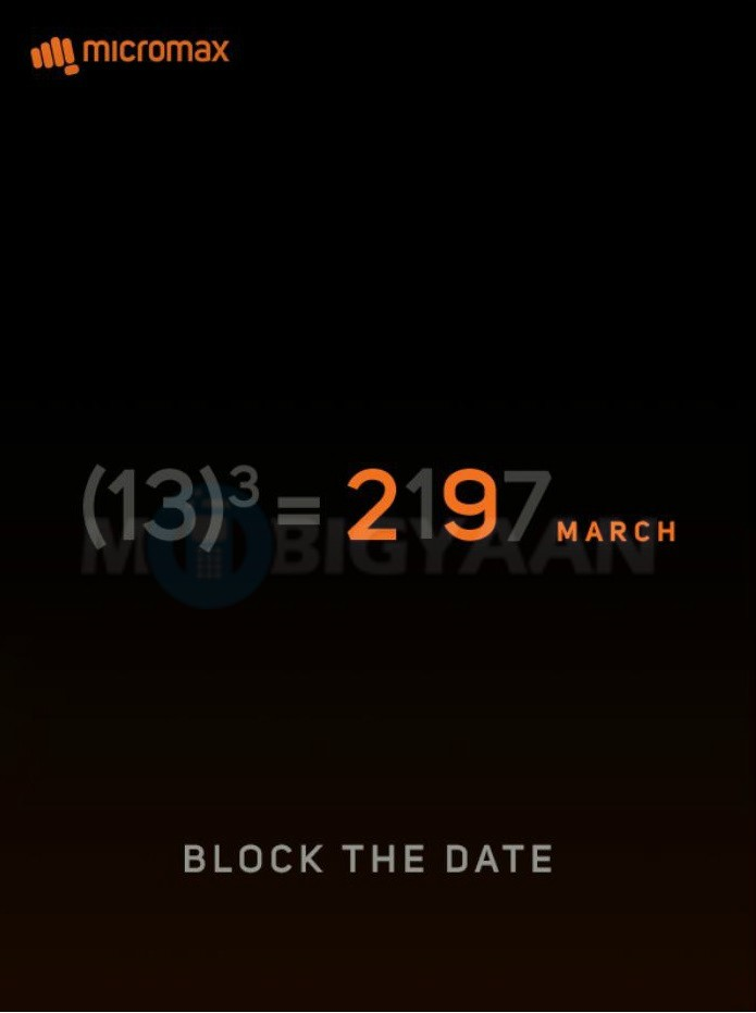 micromax-india-march-29-invite