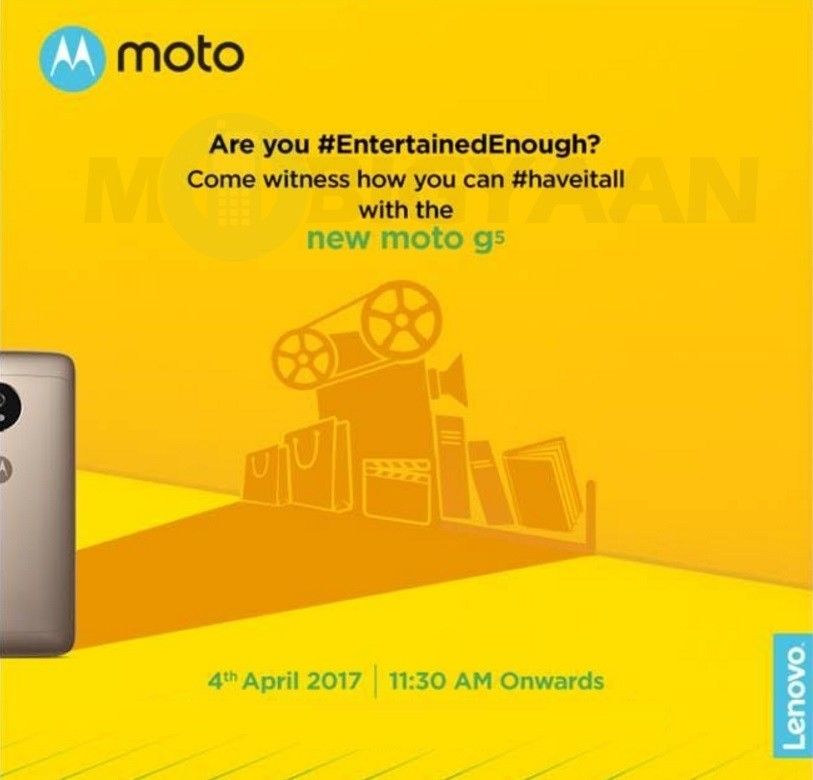 moto-g5-india-launch-invite