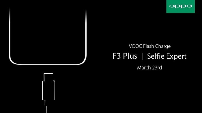 oppo-f3-plus-vooc-flash-charge-teaser