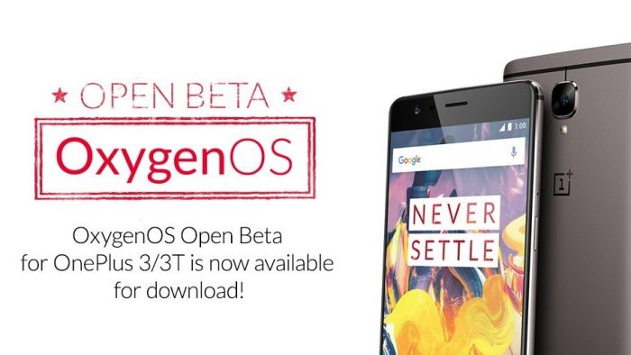 oxygenos-open-beta-android-7-1-1-nougat-e1488371512939