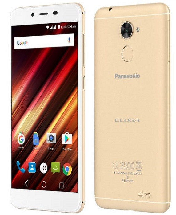 panasonic-eluga-pulse-x-india