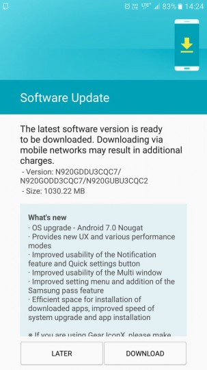 samsung-galaxy-note5-android-nougat-update-india-1