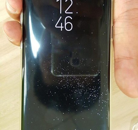 samsung-galaxy-s8-galaxy-s8-plus-clear-view-1