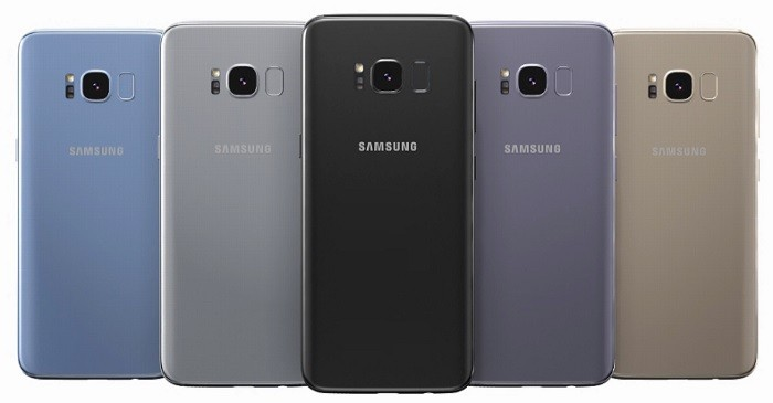 samsung-galaxy-s8-official-colors