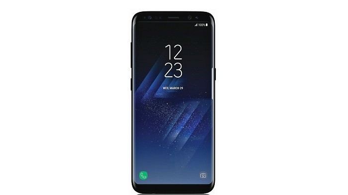 samsung-galaxy-s8-or-s8-plus-press-render