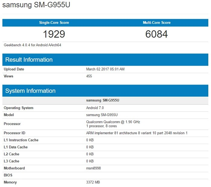 samsung-galaxy-s8-plus-snapdragon-835-variant-geekbench