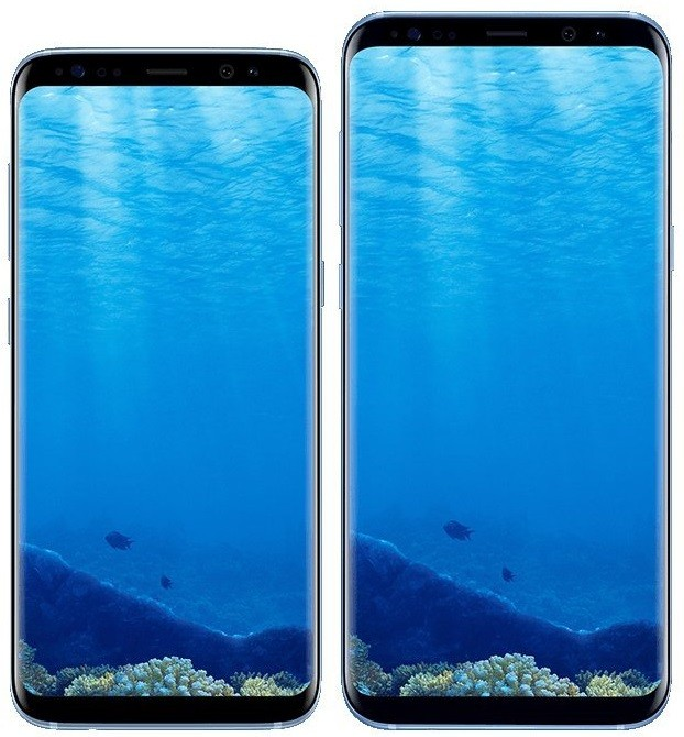 samsung-galaxy-s8-s8-plus-leaked-in-coral-blue