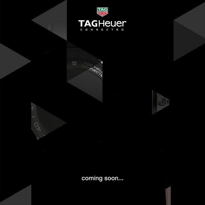 tag-heuer-connected-android-wear-2