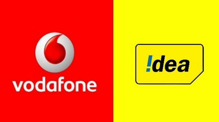 Vodafone India-Idea Cellular merger to create the largest telecom operator in India