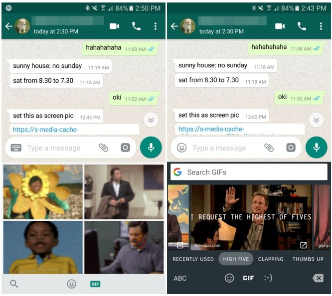 whatsapp-gboard-gif-support-android-2
