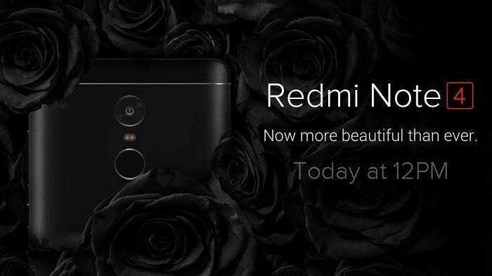 xiaomi-redmi-note-4-matte-black-india-sale