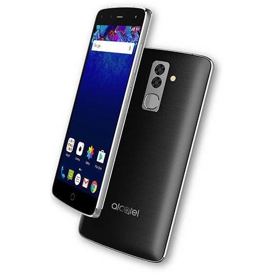 Alcatel-Flash-official