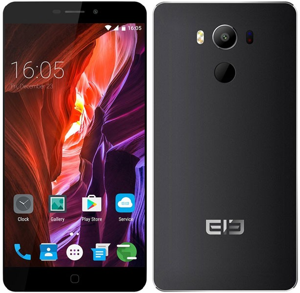 Elephone-P9000-india-official
