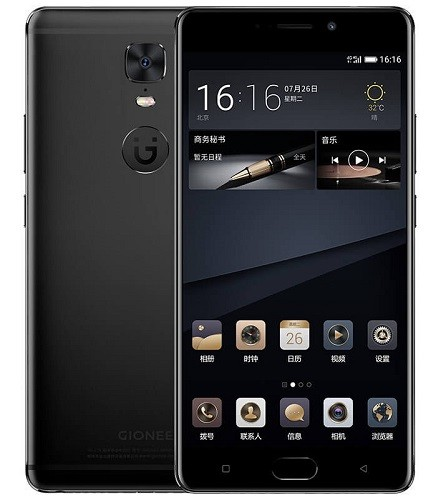 Gionee-M6S-Plus-official