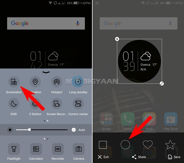 How-to-take-a-screenshot-on-Coolpad-Note-5-Lite-2