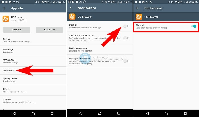 How-to-turn-off-UC-News-notifications-in-UC-Browser-Guide-1