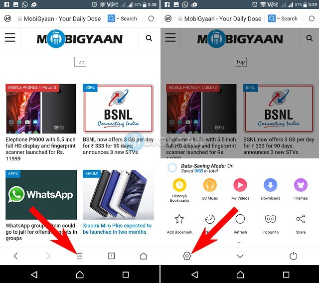 How-to-turn-off-UC-News-notifications-in-UC-Browser-Guide-2