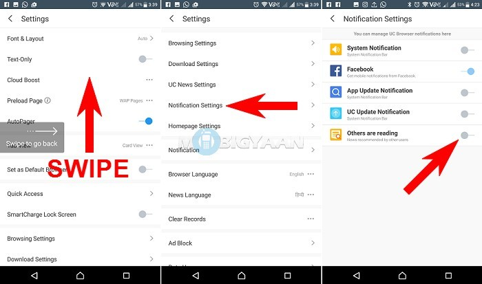 How-to-turn-off-UC-News-notifications-in-UC-Browser-Guide-3