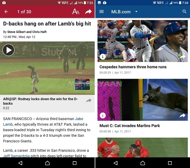 How-to-watch-live-MLB-Baseball-game-on-our-smartphone-Android-iOS-Guide-1