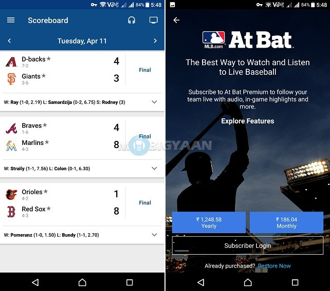 How-to-watch-live-MLB-Baseball-game-on-our-smartphone-Android-iOS-Guide-2