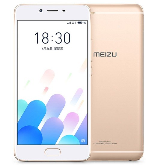 Meizu-E2-official-1