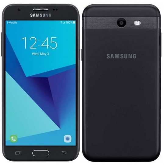 Samsung-Galaxy-J3-Prime-official
